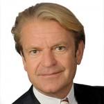 Prof. Dr. Dr. Alexander Ehlers