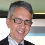 Dr. Michael Meyer